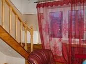 Квартиры,  Москва Ул. Горчакова, цена 22 000 000 рублей, Фото