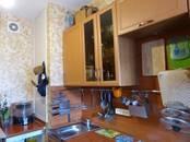 Квартиры,  Москва Проспект Вернадского, цена 8 900 000 рублей, Фото