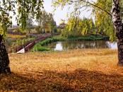 Земля и участки,  Московская область Кашира, цена 6 500 000 рублей, Фото