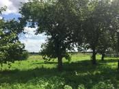 Земля и участки,  Рязанская область Другое, цена 310 000 рублей, Фото