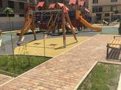 Квартиры,  Краснодарский край Анапа, цена 2 100 000 рублей, Фото