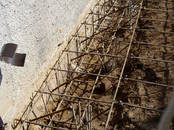 Строительные работы,  Строительные работы, проекты Кладка, фундаменты, цена 2 700 рублей, Фото