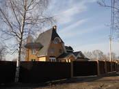Дома, хозяйства,  Московская область Пушкинский район, цена 23 000 000 рублей, Фото