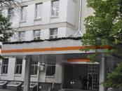 Офисы,  Москва Семеновская, цена 1 125 000 рублей/мес., Фото
