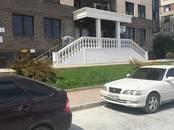 Квартиры,  Краснодарский край Анапа, цена 1 417 000 рублей, Фото