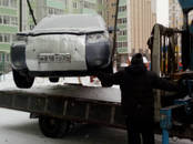 Перевозка грузов и людей Стройматериалы и конструкции, цена 1 р., Фото