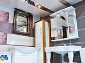 Стройматериалы,  Отделочные материалы Подвесные потолки, цена 1 800 рублей, Фото