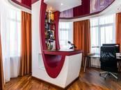 Квартиры,  Краснодарский край Краснодар, цена 22 499 000 рублей, Фото