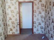 Квартиры,  Санкт-Петербург Нарвская, цена 8 100 000 рублей, Фото