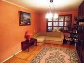 Квартиры,  Краснодарский край Краснодар, цена 2 575 000 рублей, Фото