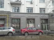 Здания и комплексы,  Москва Курская, цена 450 000 рублей/мес., Фото