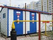 Оборудование, производство,  Производства Производство машин и оборудования, цена 100 000 рублей, Фото