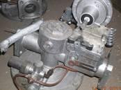 Оборудование, производство,  Производства Производство машин и оборудования, цена 7 000 рублей, Фото