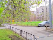 Квартиры,  Санкт-Петербург Черная речка, цена 9 400 000 рублей, Фото