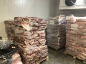 Продовольствие Свежее мясо, цена 115 рублей/кг., Фото