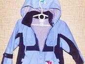 Детская одежда, обувь,  Одежда Куртки, дублёнки, цена 750 рублей, Фото