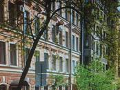 Квартиры,  Санкт-Петербург Василеостровская, цена 8 650 000 рублей, Фото