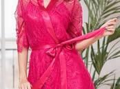 Женская одежда Нижнее бельё, цена 3 000 рублей, Фото
