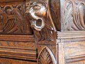 Антиквариат, картины Антикварная мебель, цена 75 000 рублей, Фото