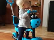 Велосипеды Самокаты, цена 2 100 рублей, Фото