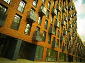 Квартиры,  Москва Павелецкая, цена 7 800 000 рублей, Фото