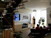 Дома, хозяйства,  Московская область Дмитровское ш., цена 65 000 000 рублей, Фото