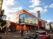 Офисы,  Москва Павелецкая, цена 878 750 рублей/мес., Фото