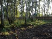 Земля и участки,  Новосибирская область Новосибирск, цена 600 000 рублей, Фото