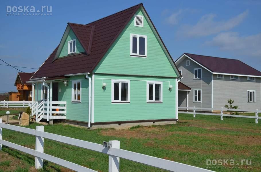 Vercelli vendita, con case di terra