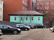 Офисы,  Москва Сретенский бульвар, цена 38 000 рублей/мес., Фото