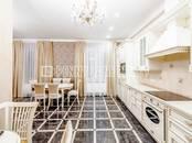 Квартиры,  Санкт-Петербург Чкаловская, цена 130 000 рублей/мес., Фото