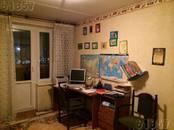 Квартиры,  Москва Планерная, цена 14 500 000 рублей, Фото