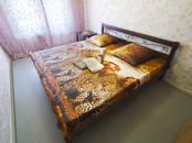 Квартиры,  Москва Юго-Западная, цена 1 800 рублей/день, Фото