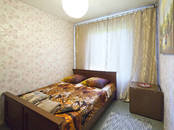 Квартиры,  Москва Юго-Западная, цена 1 500 рублей/день, Фото