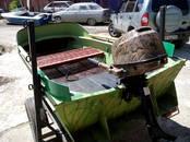 Другое...,  Водный транспорт Лодки моторные, цена 85 000 рублей, Фото