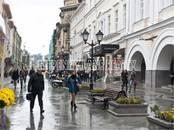 Здания и комплексы,  Москва Кузнецкий мост, цена 178 696 992 рублей, Фото