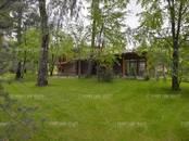 Дома, хозяйства,  Московская область Ивантеевка, цена 72 102 120 рублей, Фото