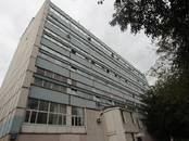 Офисы,  Москва Измайловская, цена 1 666 000 рублей/мес., Фото