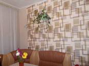 Квартиры,  Республика Хакасия Сорск, цена 720 000 рублей, Фото