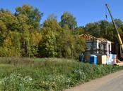 Земля и участки,  Московская область Другое, цена 3 673 000 рублей, Фото