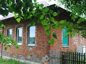 Дома, хозяйства,  Владимирская область Другое, цена 550 000 рублей, Фото