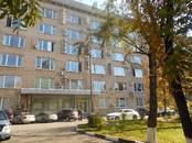 Склады и хранилища,  Москва Нагатинская, цена 100 000 рублей/мес., Фото