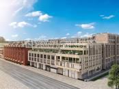 Офисы,  Москва Таганская, цена 340 336 000 рублей, Фото
