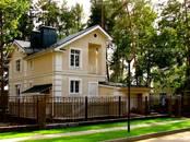 Дома, хозяйства,  Московская область Пушкино, цена 28 000 000 рублей, Фото