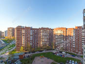 Квартиры,  Санкт-Петербург Озерки, цена 7 590 000 рублей, Фото