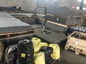 Оборудование, производство,  Производства Сырьё и материалы, цена 70 рублей, Фото