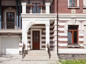 Дома, хозяйства,  Московская область Химки, цена 99 000 000 рублей, Фото