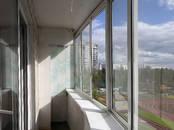 Квартиры,  Московская область Железнодорожный, цена 3 500 000 рублей, Фото
