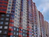 Квартиры,  Ленинградская область Всеволожский район, цена 1 900 000 рублей, Фото