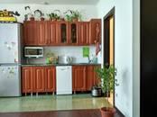 Квартиры,  Иркутская область Иркутск, цена 1 800 000 рублей, Фото